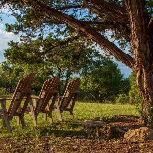 Adirondack chairs_9602