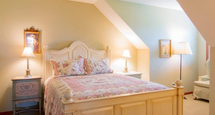 guest house bedroom_0274